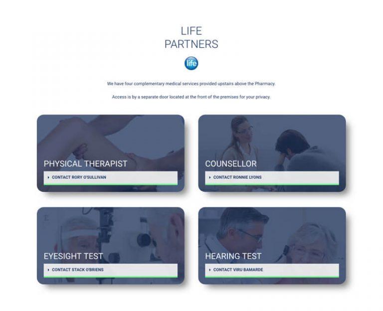 section partners reens website.jpg