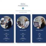 section pharmacists 1.jpg
