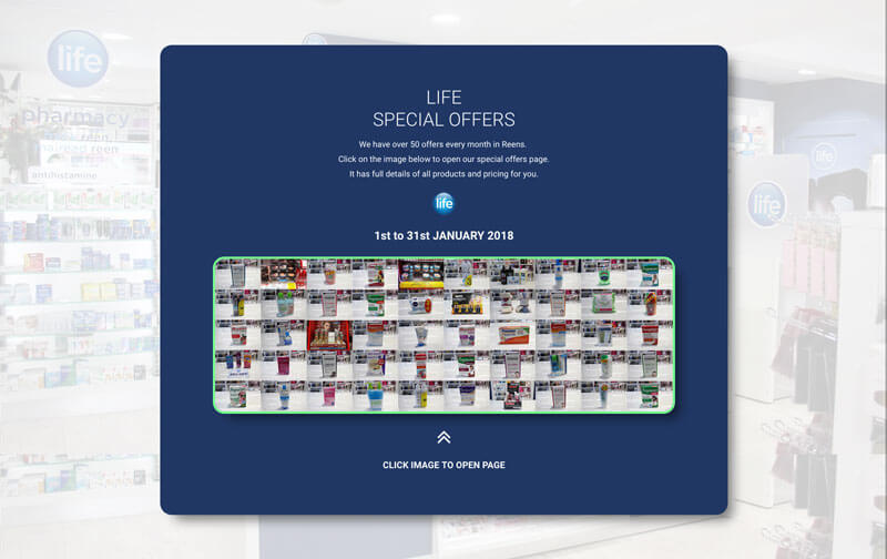 section special offers.jpg
