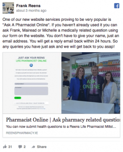service ask a pharmacist 1.png