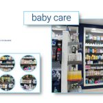 shop baby care.jpg