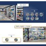 shop departments.jpg