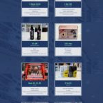 special offers full reens website.jpg