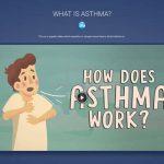 video what is asthma.jpg