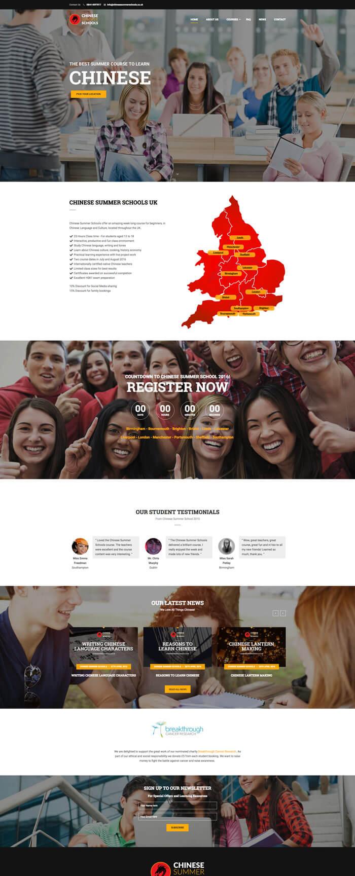 web site online learning.jpg
