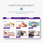 website diabetes.jpg