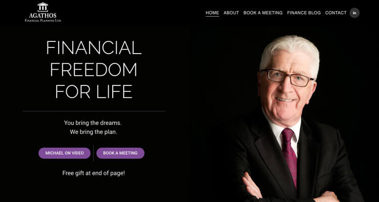 websites for financial advisers.jpg