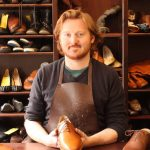 william clegg shoe repair rathmines web developer.jpg