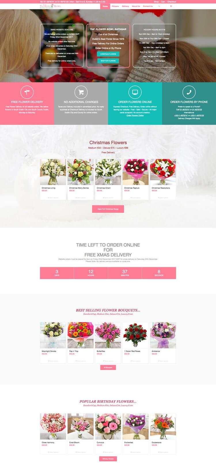 xmas homepage.jpg