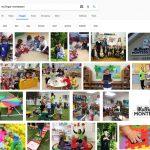 google image search mullingar montessori