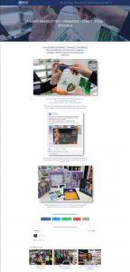 newsletter blog post jan 18 1.jpg
